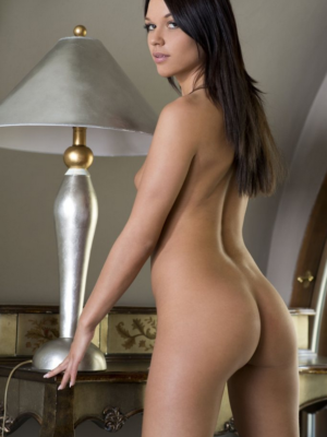Escort girl Tel Aviv - Draga