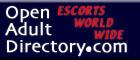 OpenAdultDirectory.com Escorts